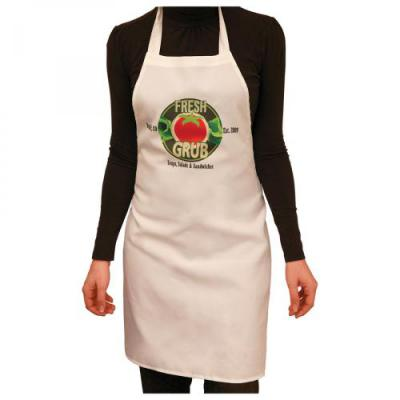 Aprons - Linen in 2 Styles - print.direct, inc. of Taos