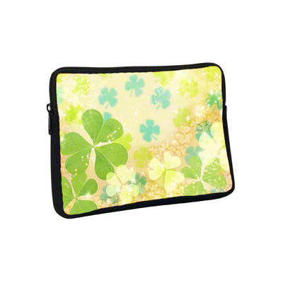 Laptop Sleeve, Neoprene - print.direct, inc. of Taos