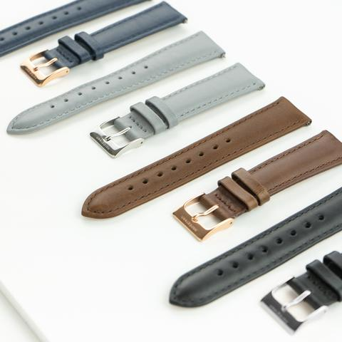 Black friday watches strap