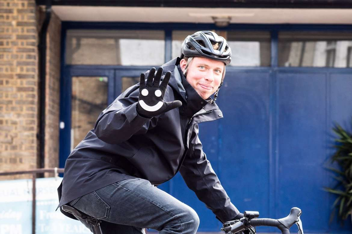 Loffi_Winter_Cycling_Gloves_Wave
