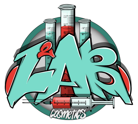 The-Lab-Cosmetics