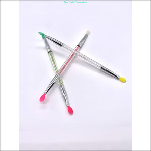 Glitter retractors - Laboratory-Cosmetics