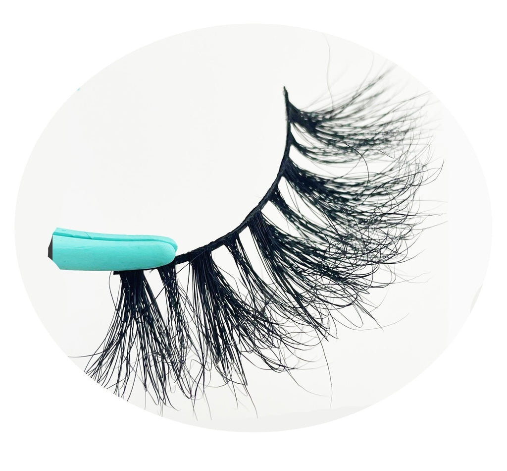 Rx 32 eye lashes - The-Lab-Cosmetics