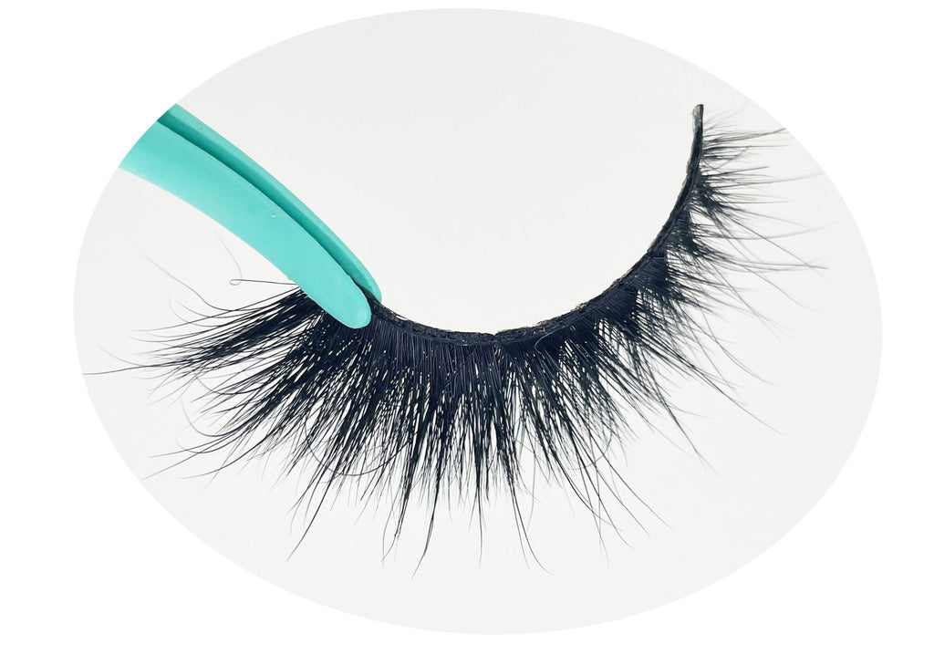 Rx 64 eye lashes - The-Lab-Cosmetics
