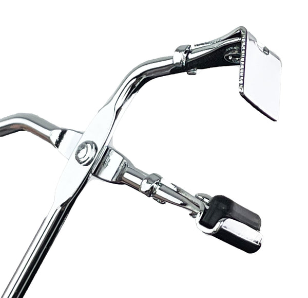 Surgical Eye Lash Clamp - The-Lab-Cosmetics