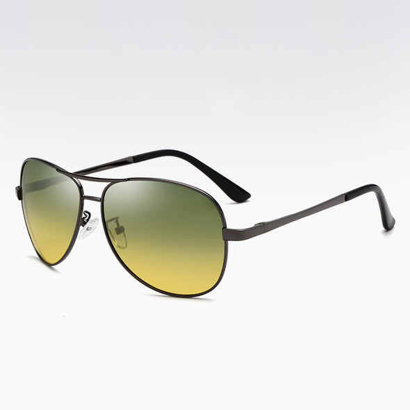 Bosswears Color Sunglasses C13