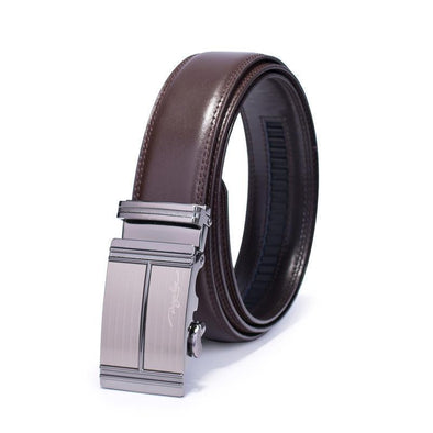 Men's Bussiness Belt