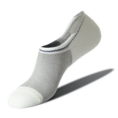 Men's breathable sweat socks 201