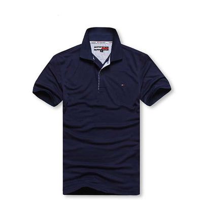 Men'S Polo Shirt 705