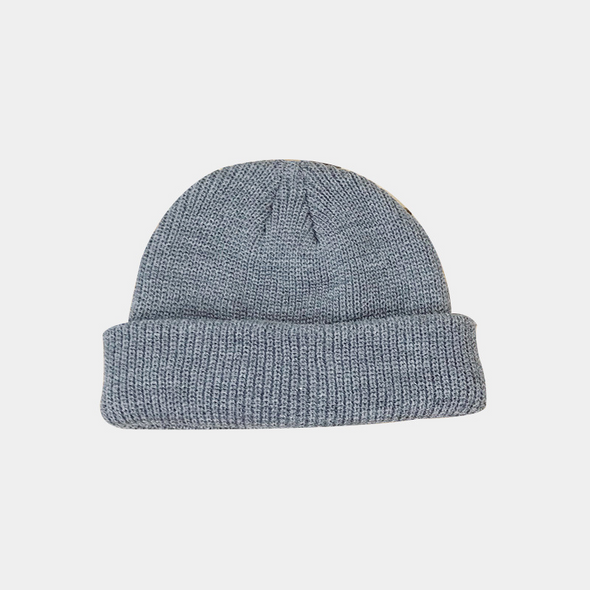 Men's street versatile knitted wool cap 269