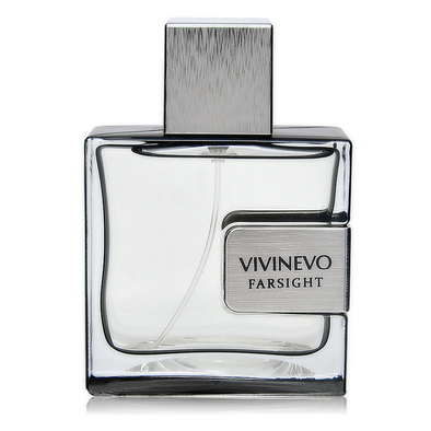 Men's wise business dating charm lasting niche perfume 40ml