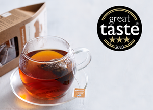The results are in... | Great Taste Awards 2020