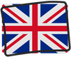 GBP currency flag