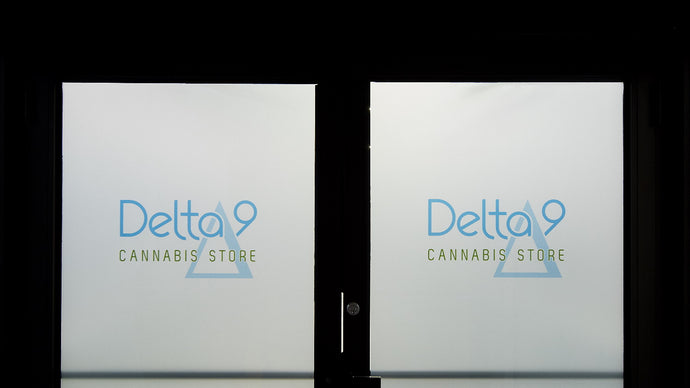 Delta 9 Completes Transaction to Acquire Two Alberta Retail Stores