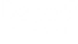 Delta 9 Cannabis Inc