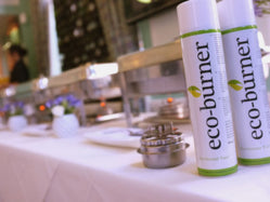 Hotels are saving money and going green with this genius product