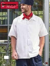 Quality chef and kitchen uniforms in Dominican Republic
