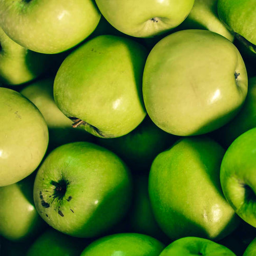 Aroma Oil: Green Apple