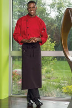 Load image into Gallery viewer, UT 3052 - Full Bistro Apron