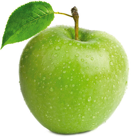 HYscent Pod Refill: GREEN APPLE