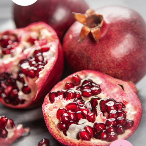 HYscent Pod Refill: POMEGRANATE