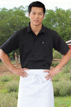 Load image into Gallery viewer, UT 0920 - Classic Utility Shirt