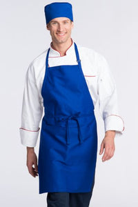 UT 3018 - Adjustable Butcher Apron