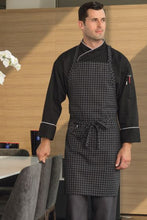 Load image into Gallery viewer, UT 3018 - Adjustable Butcher Apron