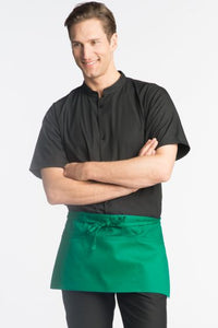 UT3067 - 3-Section Pocket Waist Apron