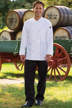 Load image into Gallery viewer, UT 4000 - Classic Chef Pant 3""