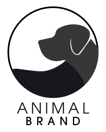 AnimalBrandClothing