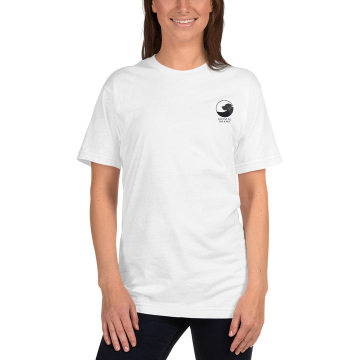 Women's Short-Sleeve Drinking Buddies