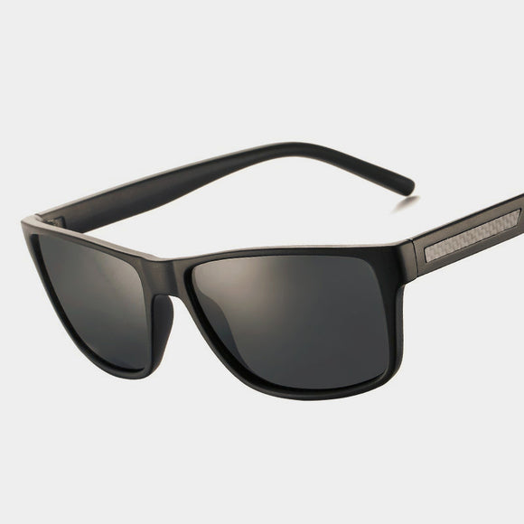 carbonfiber sunglasses