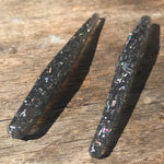 Fish Stix - Smoke Signal (3 Pack)