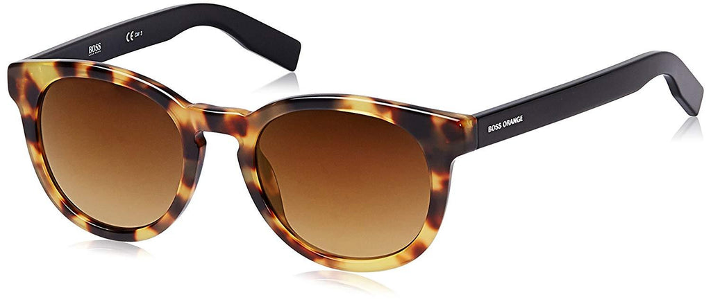 LENTES DE SOL BOSS ORANGE BO 0194/S PASTA 7G94D 50-21 140