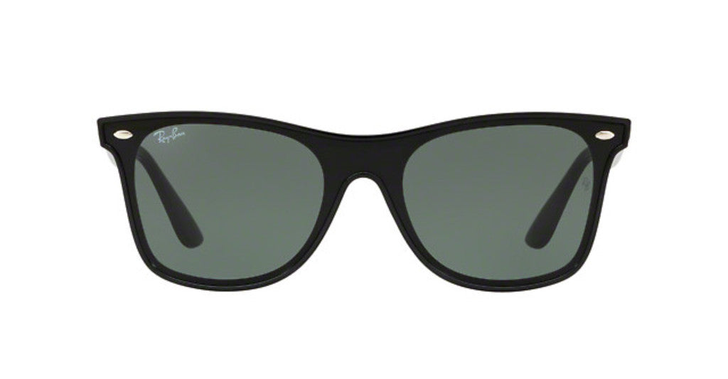 RAY BAN RB 4440-N PASTA 601/71 41-20 145 3N