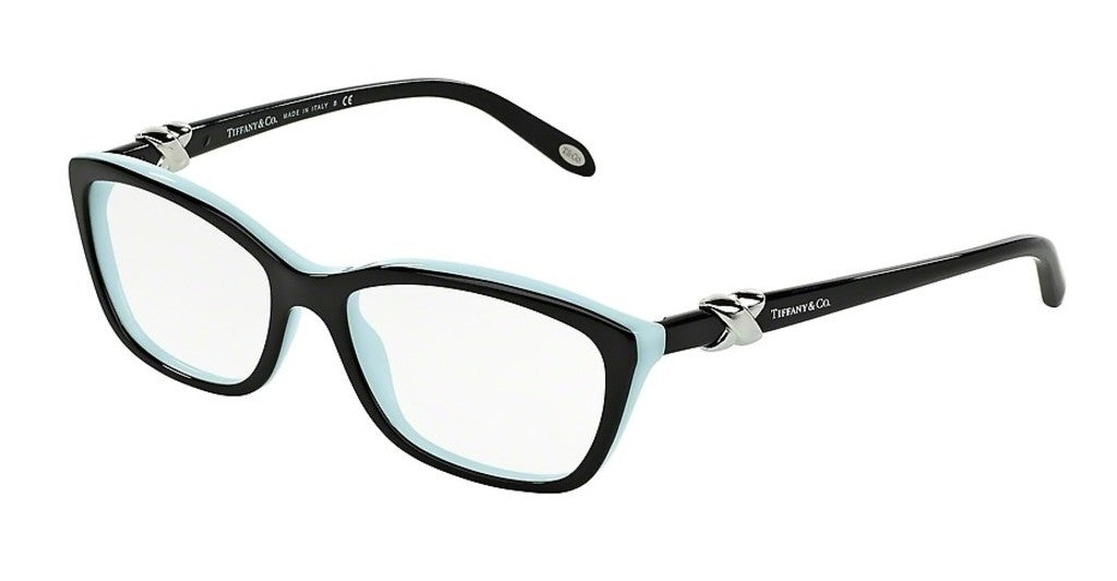 TIFFANY TF2074 ACETATO 8055 54-16 140