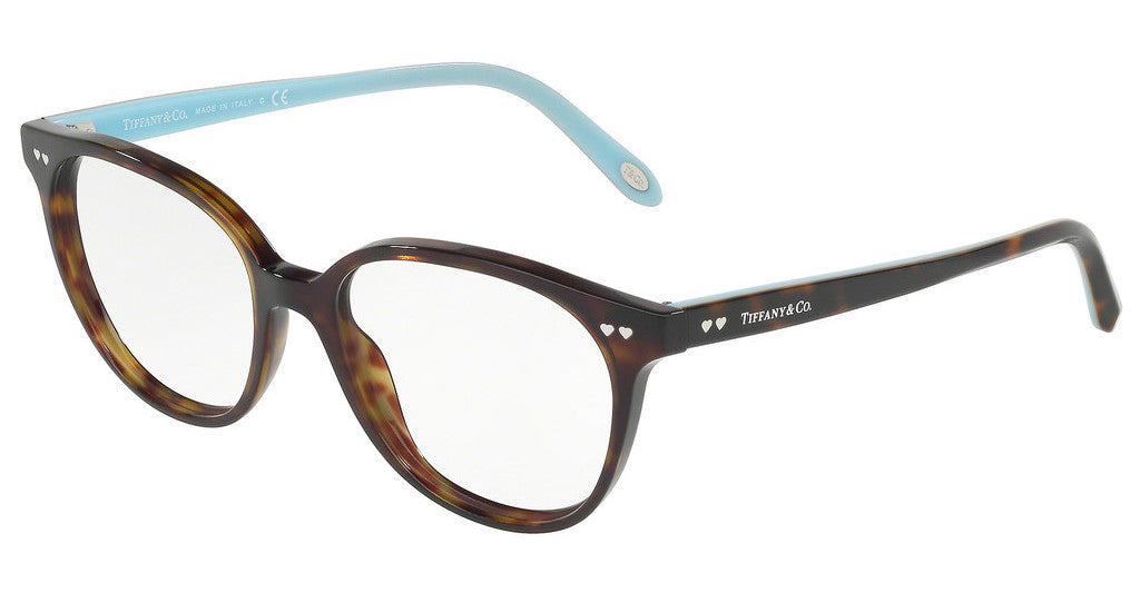 TIFFANY TF2154 ACETATO 8015 52-17 140