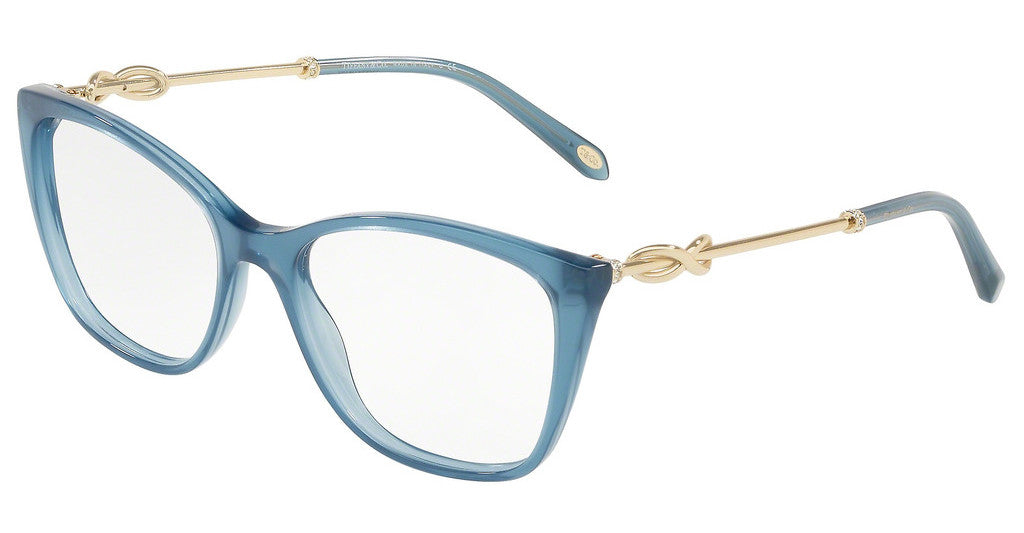 TIFFANY TF2160-B ACETATO 8244 54-17 140