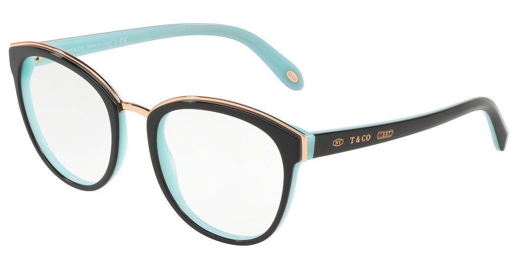 TIFFANY TF2162 ACETATO 8055 51-20 145