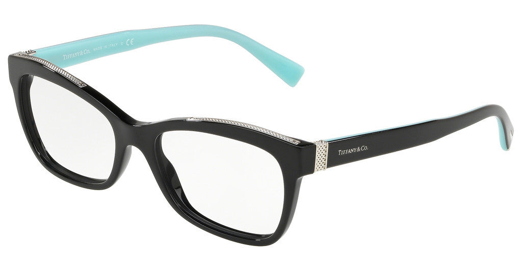 TIFFANY TF2167 ACETATO 8001 52-17 140