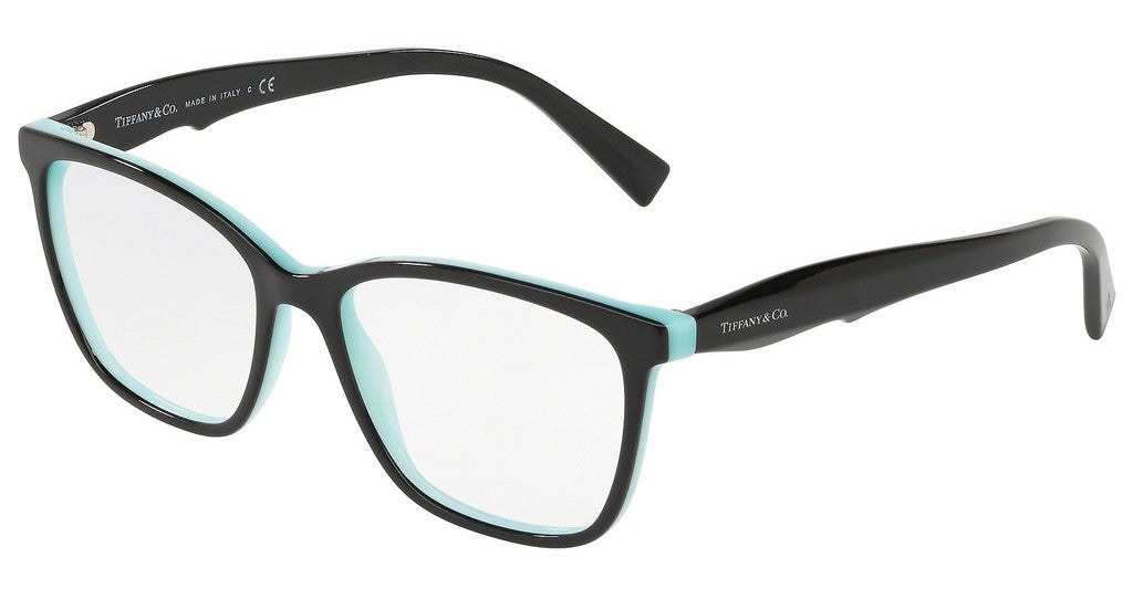 TIFFANY TF2175 ACETATO 8055 52-16 140