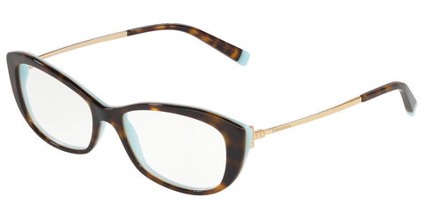 TIFFANY TF2178 ACETATO 8134 54-16 140