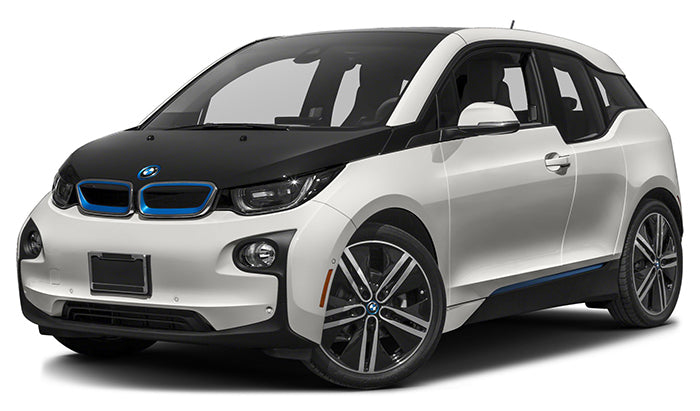 BMW i3 Hatch 2014-Current
