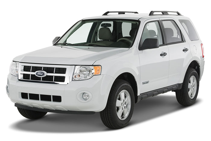 Ford Escape SUV 2001-2008