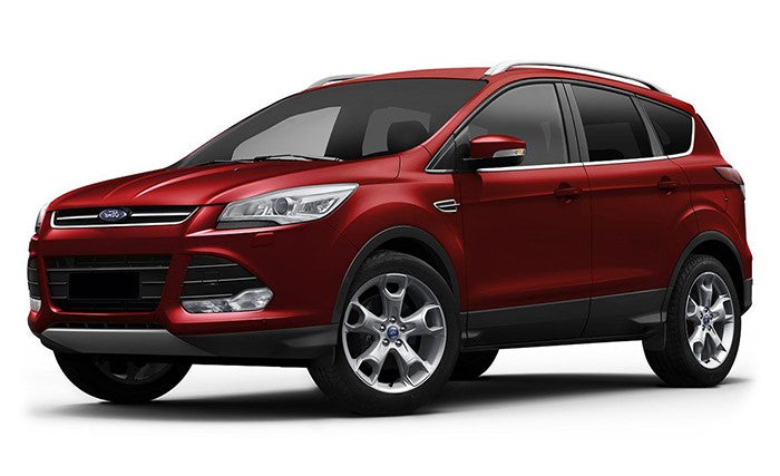 Ford Kuga Hatch 2012-2016
