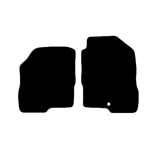 Car Mat Set suits Mitsubishi Legnum Wagon 1997-2003
