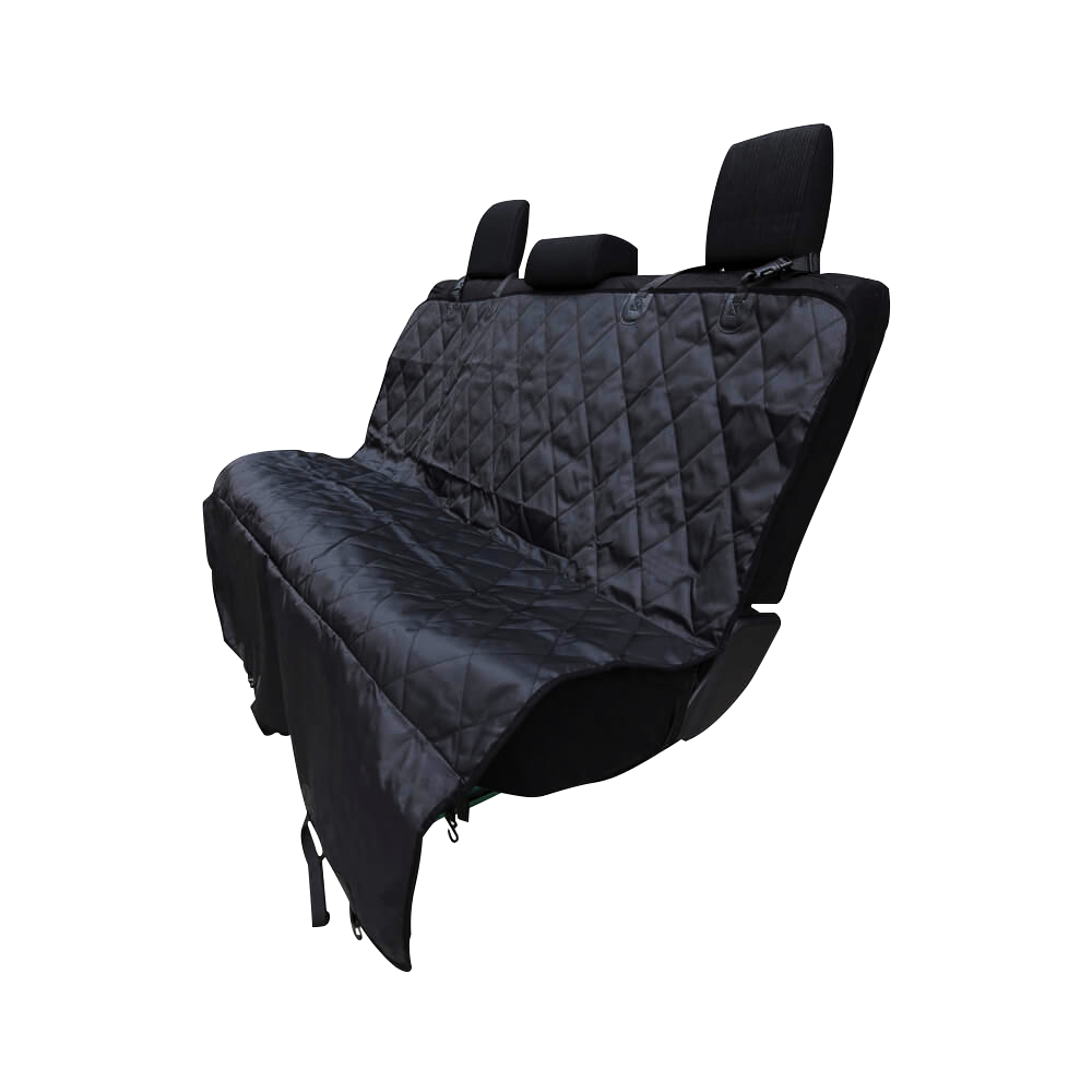 x. Pet Seat Cover
