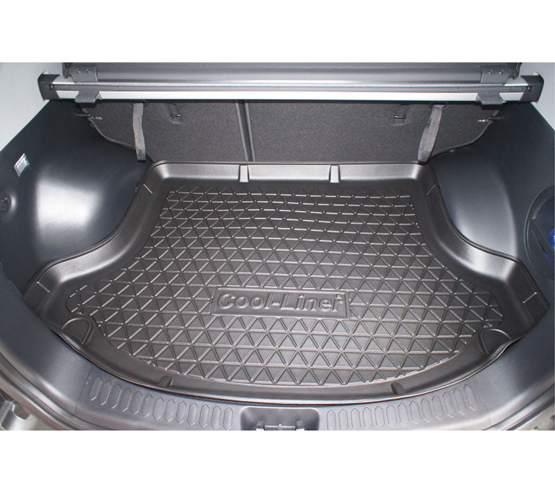 Cargo Liner to suit Mazda CX5 SUV 2017-Current