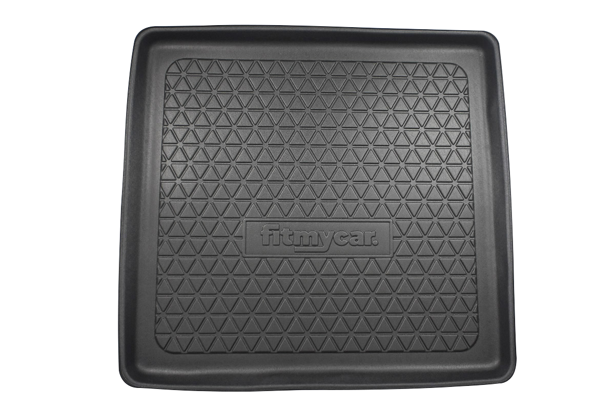 x. Universal Cargo Liner Large